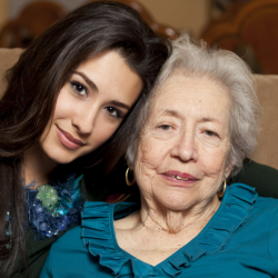 What is home healthcare, top healthcare companies in NJ, NJ Eldercare, Find NJ Home Healthcare for, Personal care at home,