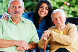 Our South Jersey Home Healthcare Services