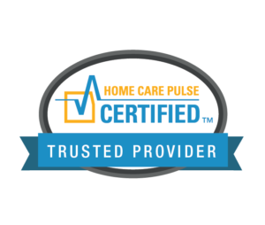 Best Home Healthcare Companies in NJ, Trusted Home Care Pulse Provider, personal care, home care for seniors, aged care,