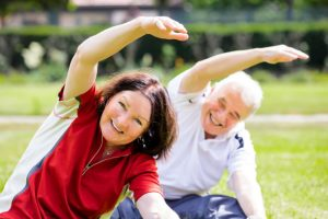 south-jersey-senior-compaionship-care-company-gloucester-county-nj