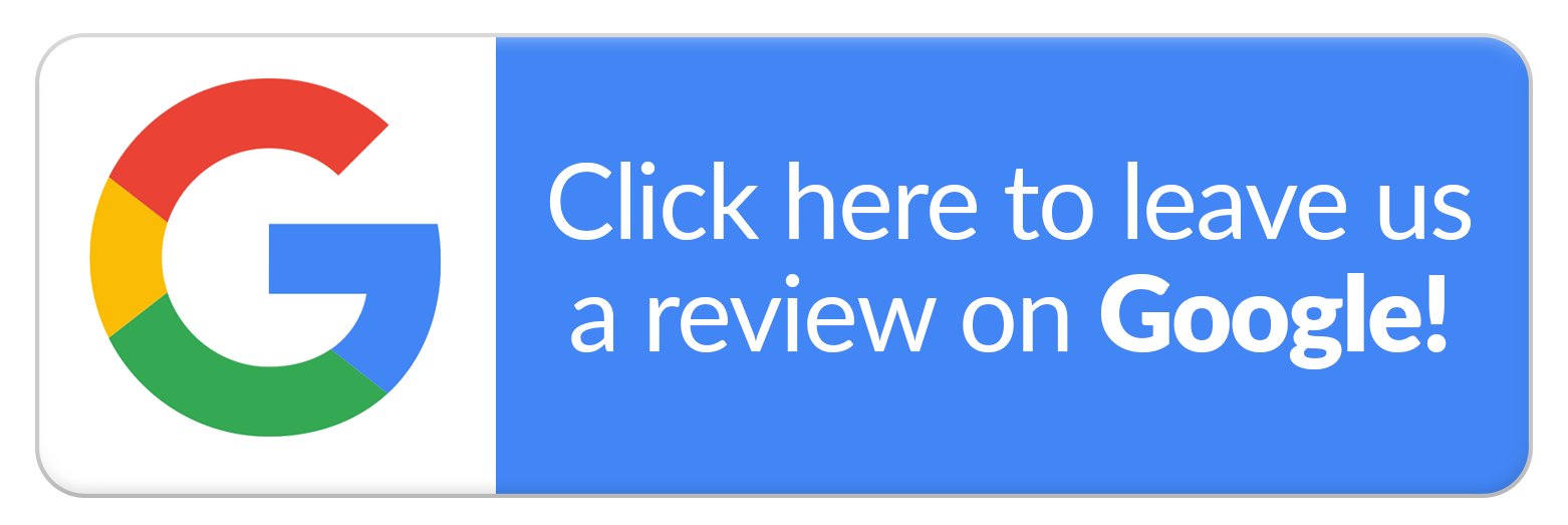 Review Us On Google for South Jersey Homecare Services