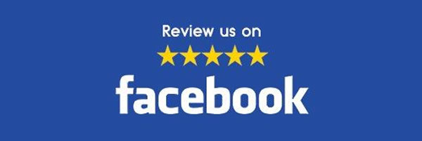 Review Us On Facebook for South Jersey Home Care Services