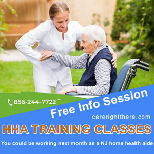 chha-training-school-small-nj